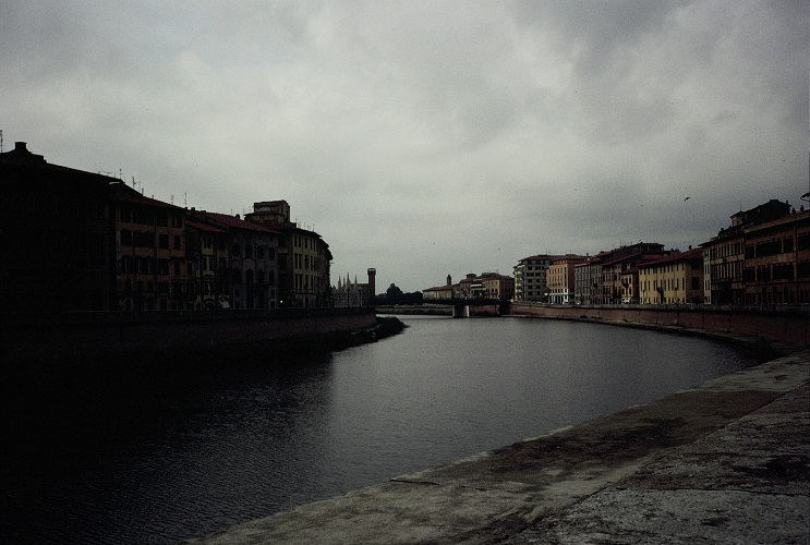 lung-arno-rs